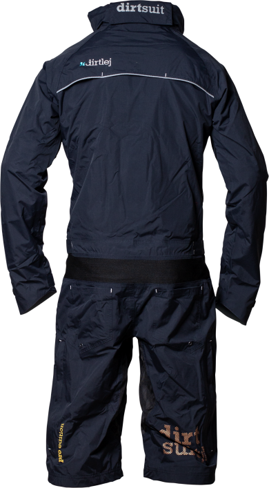 ElementStore - cutout-2019-dirtsuit-pro-darkblue_0005