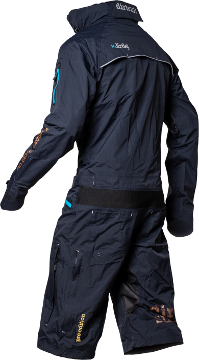 ElementStore - cutout-2019-dirtsuit-pro-darkblue_0006