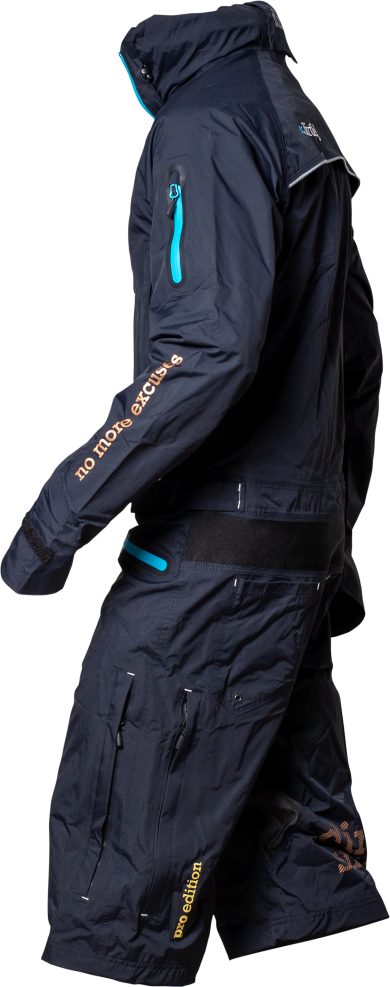 ElementStore - cutout-2019-dirtsuit-pro-darkblue_0007