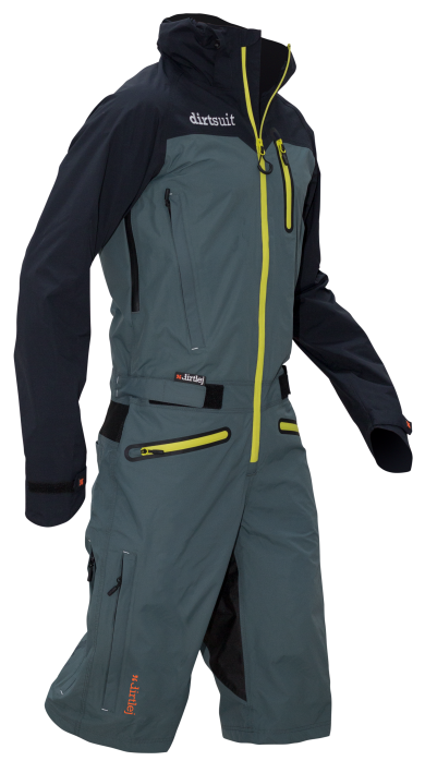 ElementStore - dirtlej-dirtsuit-pro-edition-blackazure-cutout-front