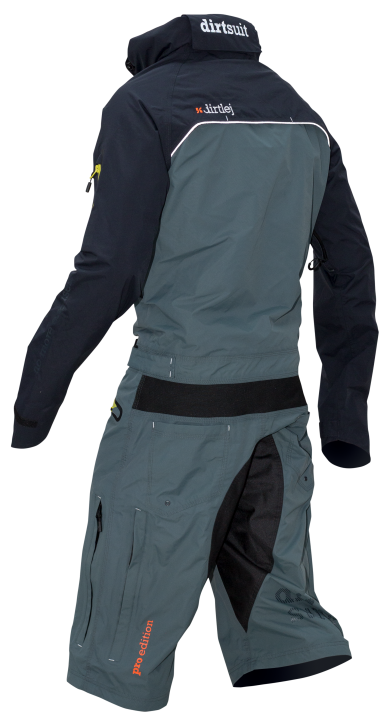 ElementStore - dirtlej-dirtsuit-pro-edition-blackazure-cutout-back