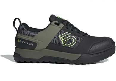 ElementStore - Impact Pro Black Green