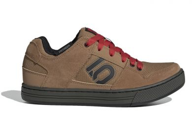 ElementStore - Freerider - Craft Khaki
