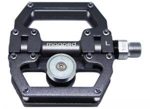 Pedały magnetyczne Magped Sport 15 Limit