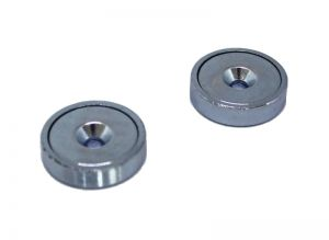 Náhradní magnet 200N