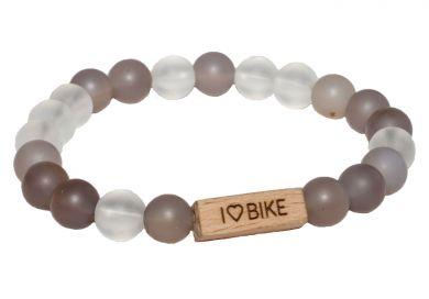 ElementStore - i_love_bike