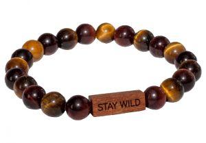 Bransoletka Stay Wild