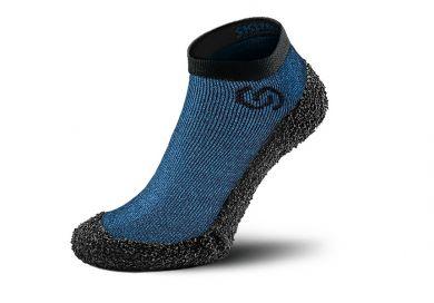ElementStore - Skarpetobuty - Błękit safirowy