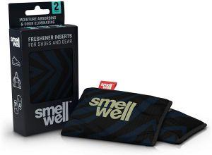 SmellWell Black