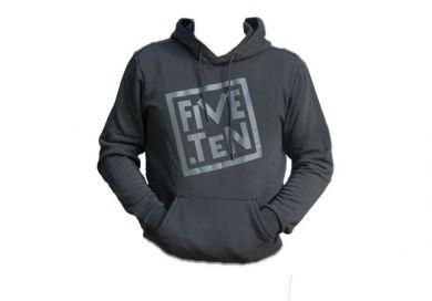ElementStore - FiveTen mikina GFX