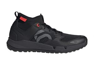 TrailCross XT Black/Grey