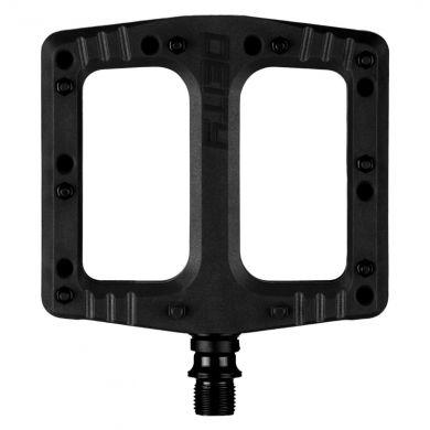 ElementStore - deity-deftrap-pedals-black_orig