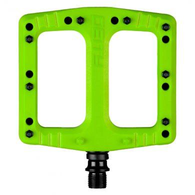 ElementStore - deity-deftrap-pedals-green_orig