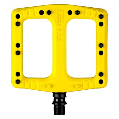 ElementStore - deity-deftrap-pedals-yellow_orig