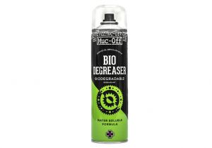 Muc-Off Bio Degreaser 500ml