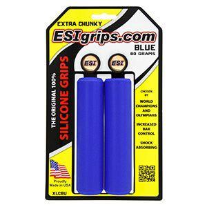 ElementStore - extra2