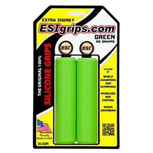 ElementStore - extra3