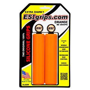 ElementStore - extra6