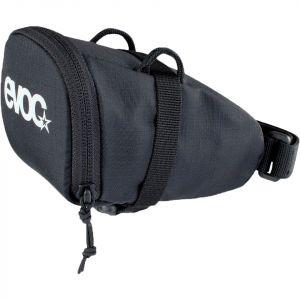 TOREBKA PODSIODŁOWA EVOC SEAT BAG 0,7 BLACK