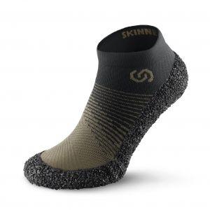 Ponožkoboty 2.0 - Moss