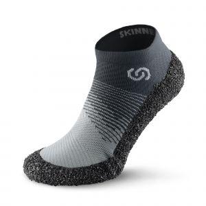 Ponožkoboty 2.0 - Stone