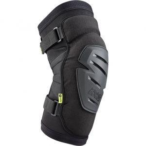 iXS Ochraniacze kolan Carve Race
