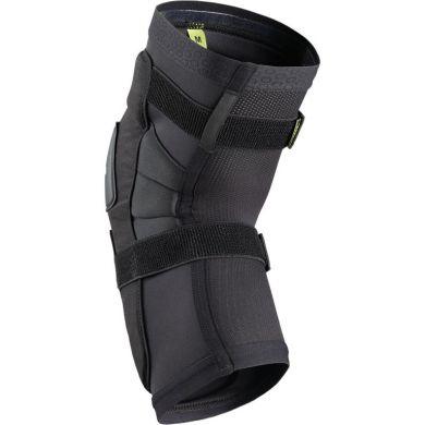 ElementStore - ixs-chranice-kolen-trigger-race-knee-guard-black (1)