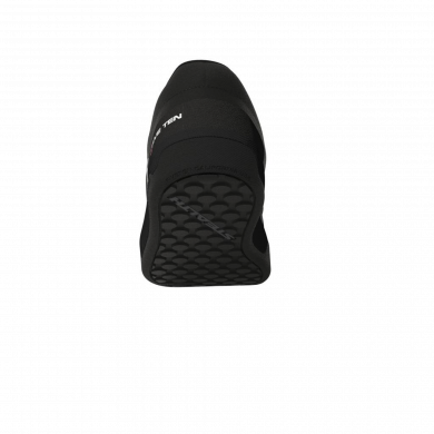 ElementStore - Freerider PRO - Black/White