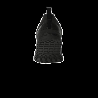 ElementStore - FU7524_FTW_virtual_3d-2_transparent