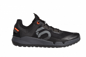 TrailCross LT Black/Grey