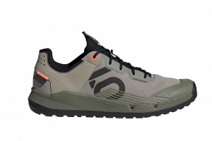 TrailCross LT Grey/Black
