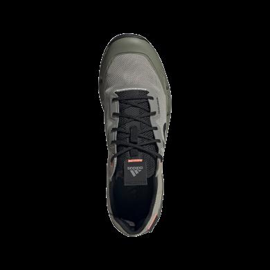 ElementStore - TrailCross LT Grey/Black