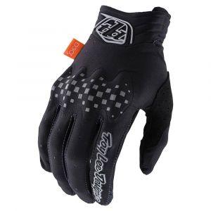 TLD Rękawiczki rowerowe Gambit - Black