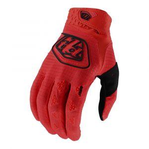 TLD Rękawiczki rowerowe Air - Solid Red
