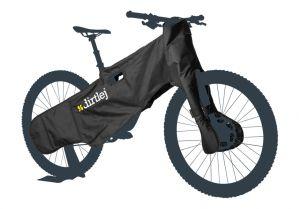 Ochrona roweru