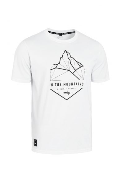 ElementStore - ROCDAY_casual_2021_peak_white