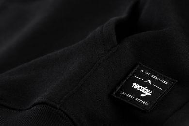 ElementStore - ROCDAY_casual_2021_hoodie_original_black_detal