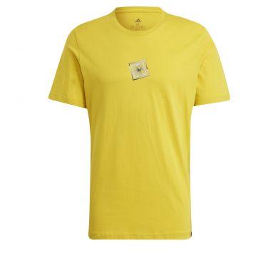 ElementStore - Koszulka FiveTen Logo Tee Hazyel