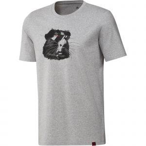 Koszulka FiveTen Glory Tee Grey