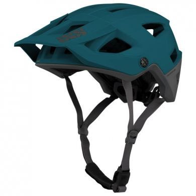 ElementStore - ixs-helma-trigger-am-everglade