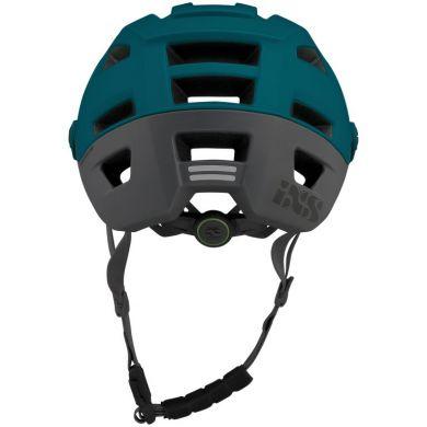 ElementStore - ixs-helma-trigger-am-everglade (1)