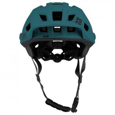 ElementStore - ixs-helma-trigger-am-everglade (2)
