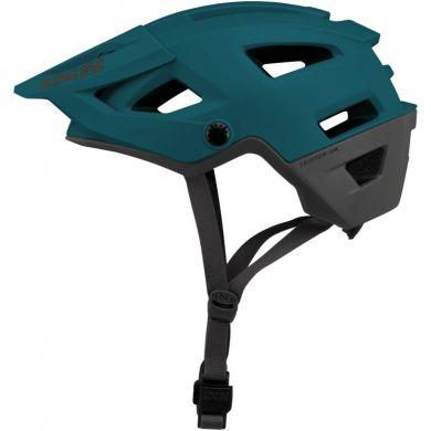 ElementStore - ixs-helma-trigger-am-everglade (3)