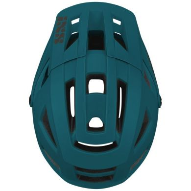 ElementStore - ixs-helma-trigger-am-everglade (4)