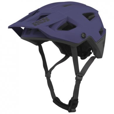 ElementStore - ixs-helma-trigger-am-grape