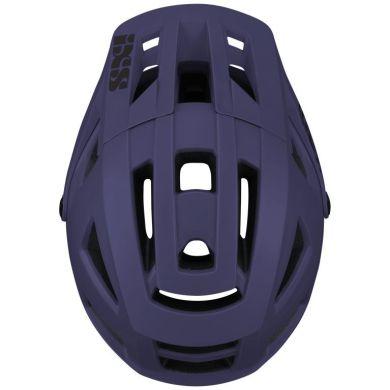 ElementStore - ixs-helma-trigger-am-grape (4)