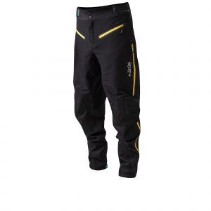 Spodnie rowerowe Dirtlej Trailscout Long Half & Half