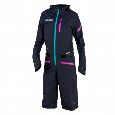 ElementStore - dirtlej-dirtsuit-pro-edition-ladies-2-01