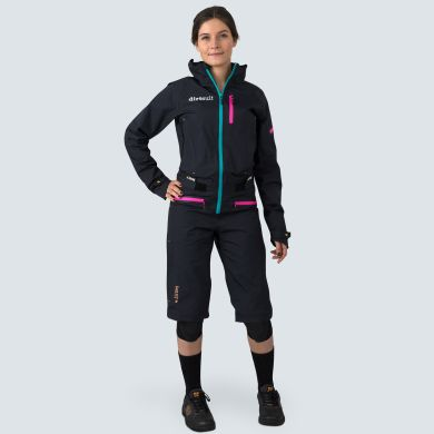 ElementStore - dirtsuit-pro-edition-ladies-1