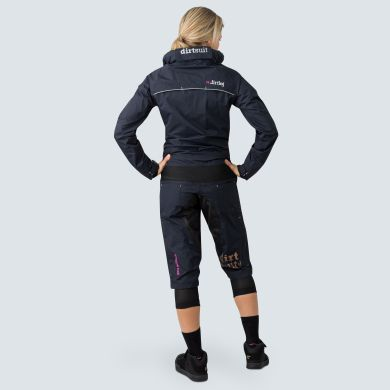 ElementStore - dirtsuit-pro-edition-ladies-2